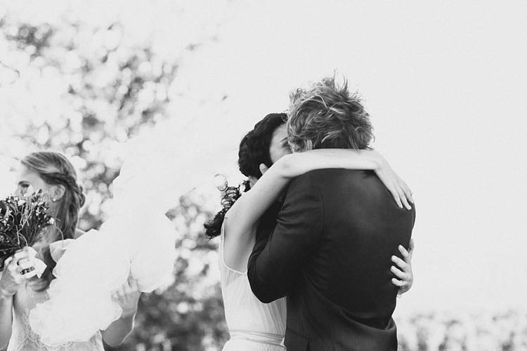 welovepictures_Babylonstoren Wedding_JL_056