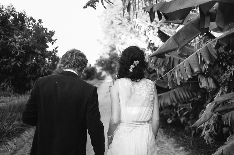 welovepictures_Babylonstoren Wedding_JL_066