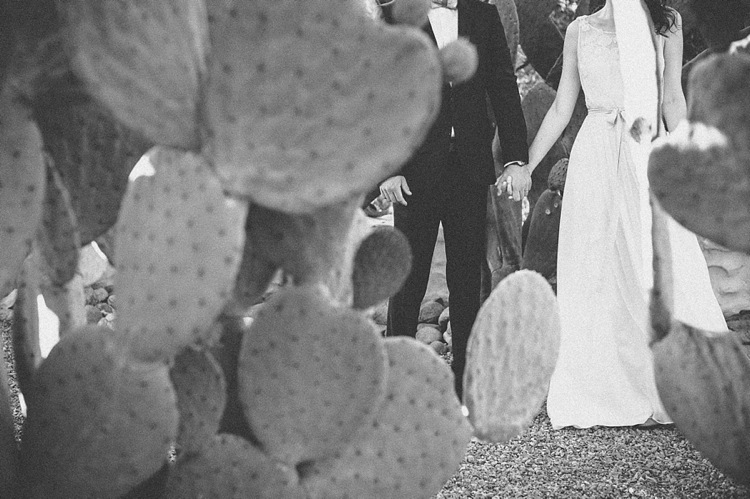 welovepictures_Babylonstoren Wedding_JL_071