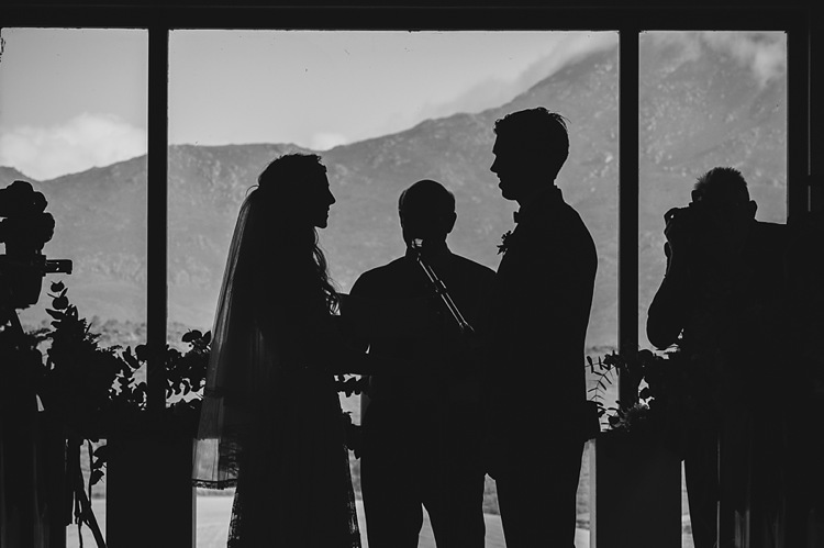 welovepictures_Gabrielskloof Wedding_30