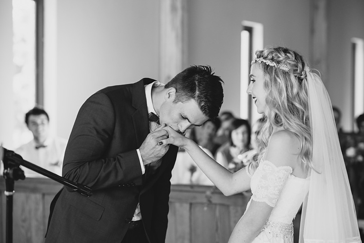 welovepictures_Gabrielskloof Wedding_32