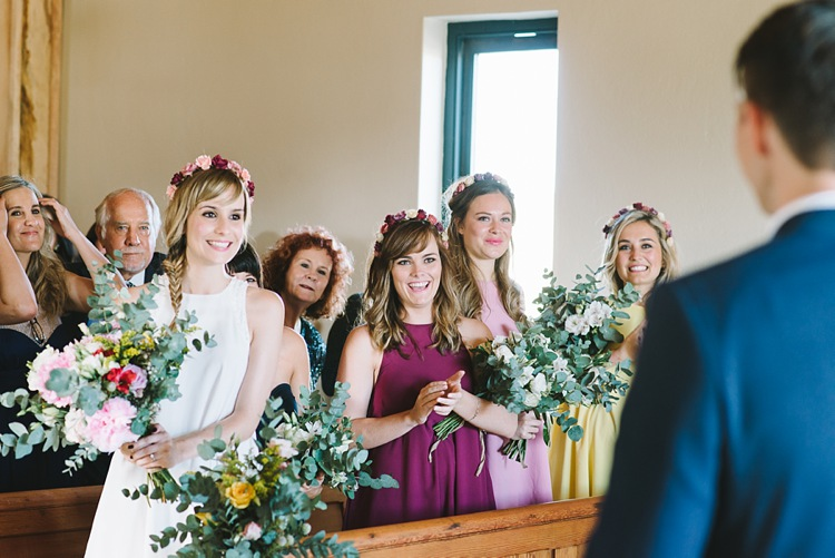 welovepictures_Gabrielskloof Wedding_34