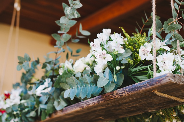 welovepictures_Gabrielskloof Wedding_42