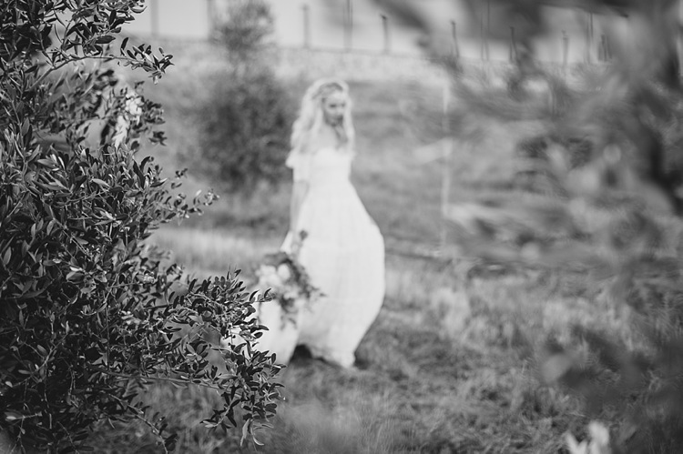 welovepictures_Gabrielskloof Wedding_55
