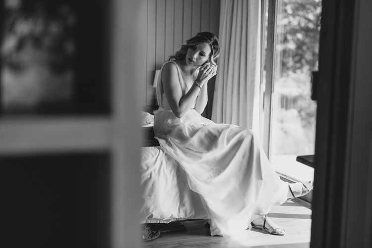 welovepictures_Glenbrae Elgin Wedding_28