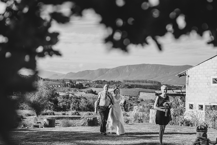 welovepictures_Glenbrae Elgin Wedding_41