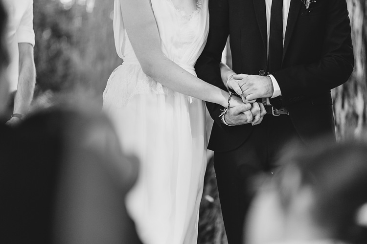 welovepictures_Glenbrae Elgin Wedding_44