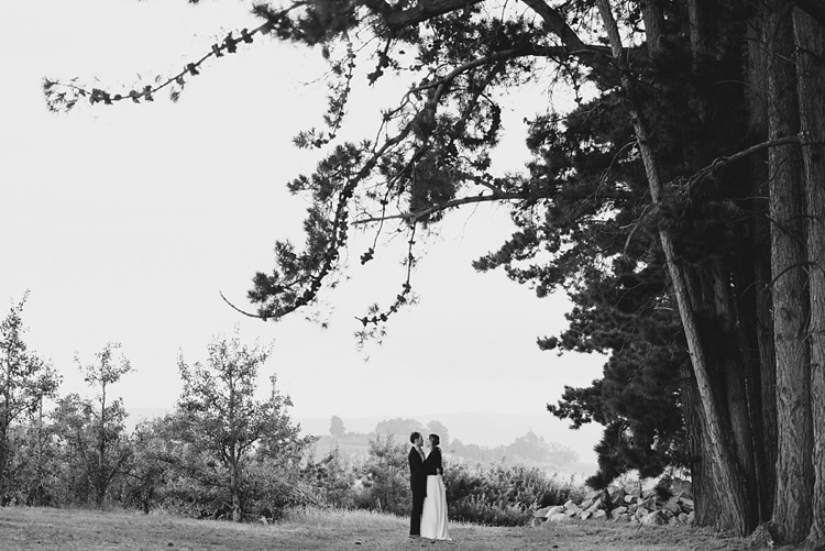 welovepictures_Glenbrae Elgin Wedding_54