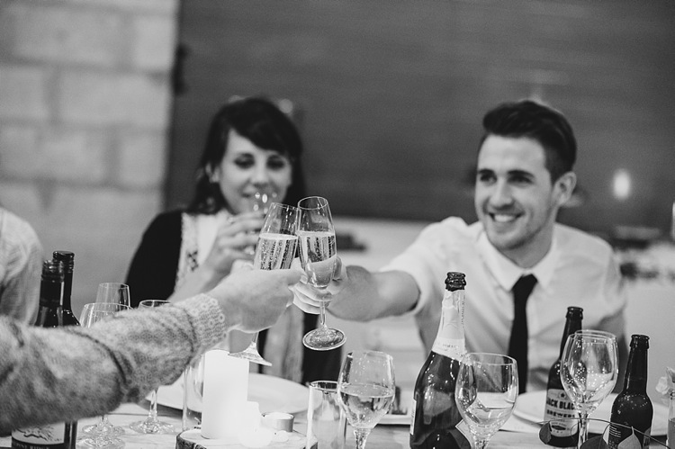 welovepictures_Glenbrae Elgin Wedding_64