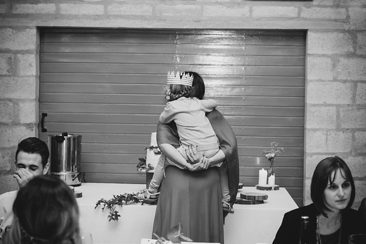 welovepictures_Glenbrae Elgin Wedding_67