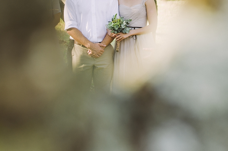 welovepictures_Mpumalanga wedding_19