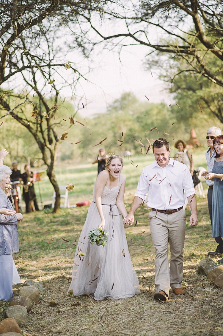 welovepictures_Mpumalanga wedding_21