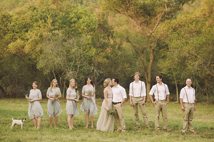 welovepictures_Mpumalanga wedding_31