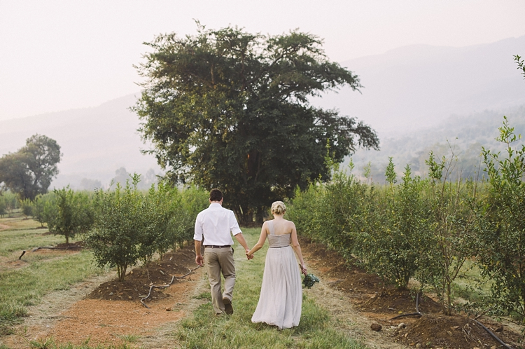 welovepictures_Mpumalanga wedding_32