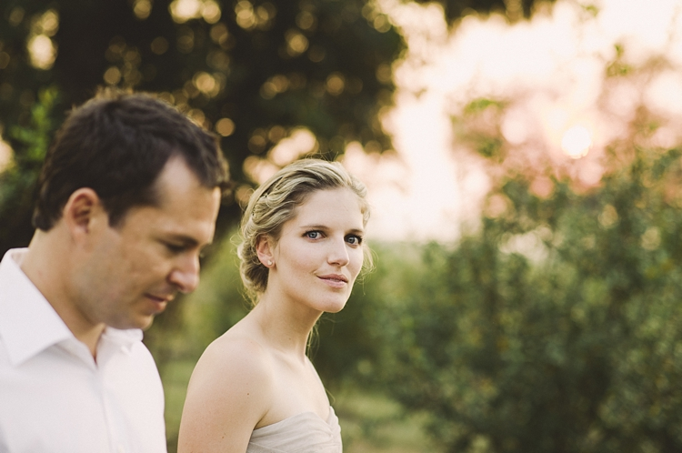 welovepictures_Mpumalanga wedding_34