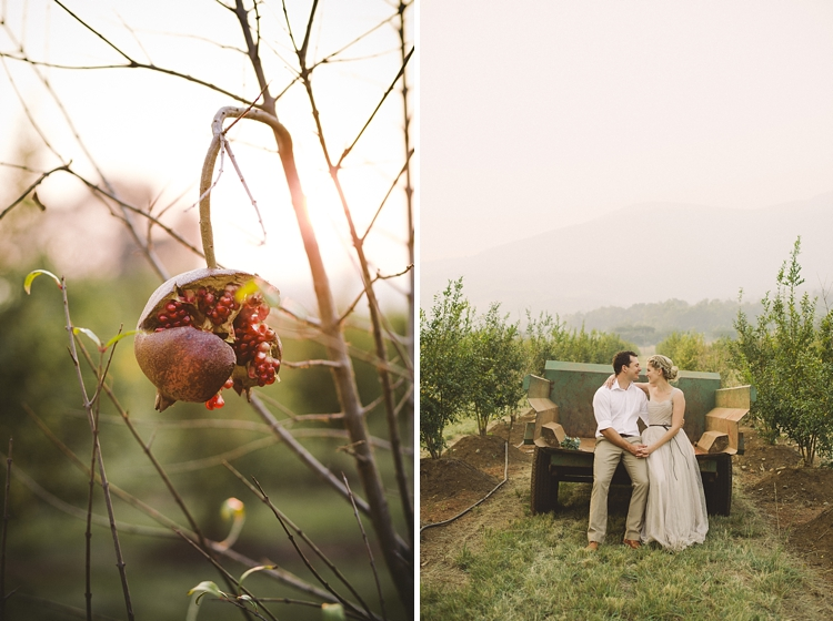 welovepictures_Mpumalanga wedding_36