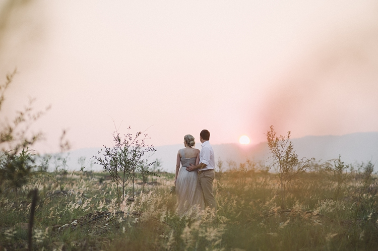 welovepictures_Mpumalanga wedding_38