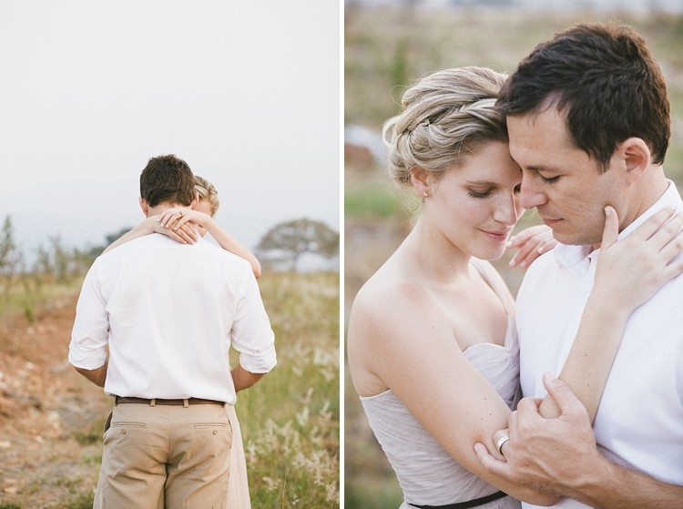 welovepictures_Mpumalanga wedding_39