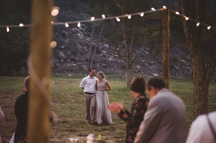 welovepictures_Mpumalanga wedding_45