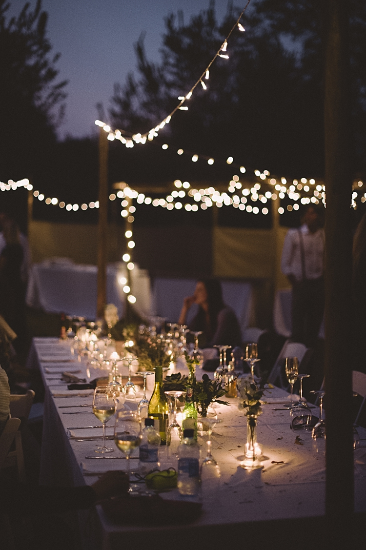 welovepictures_Mpumalanga wedding_46