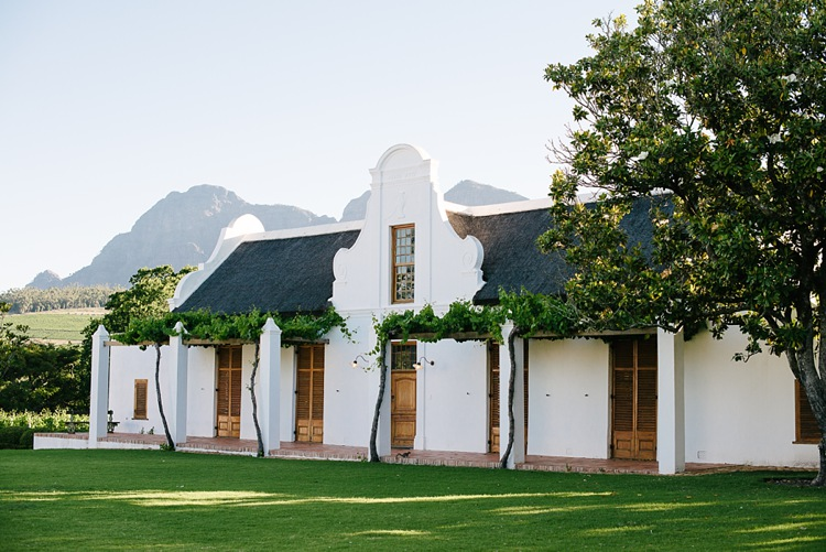 welovepictures_Babylonstoren Wedding_01