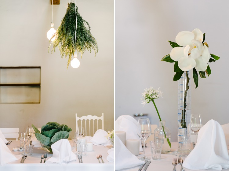 welovepictures_Babylonstoren Wedding_07