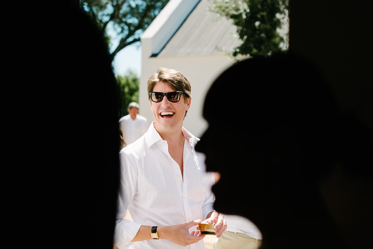 welovepictures_Babylonstoren Wedding_16