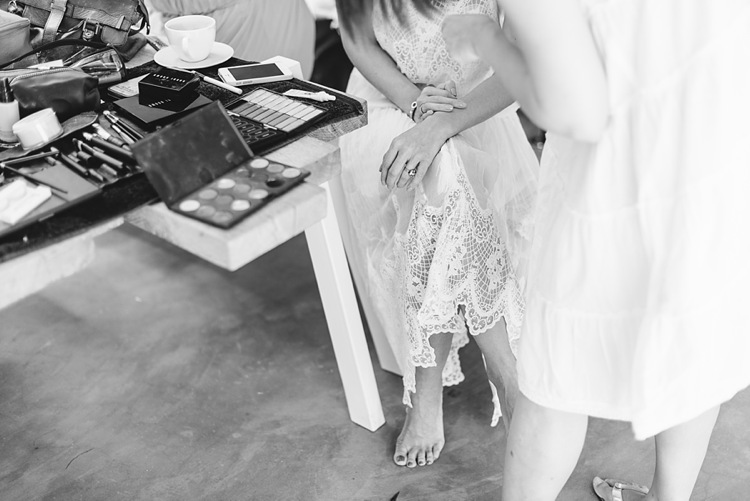 welovepictures_Babylonstoren Wedding_36