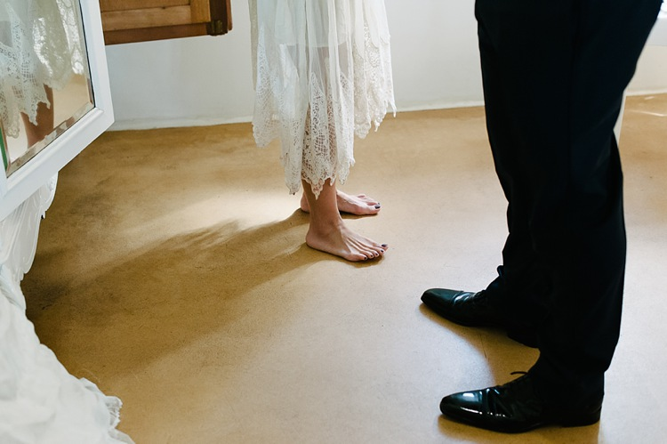 welovepictures_Babylonstoren Wedding_39