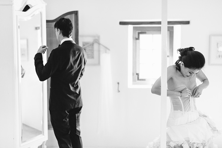welovepictures_Babylonstoren Wedding_40