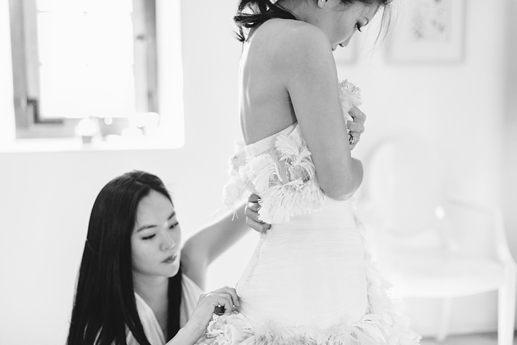 welovepictures_Babylonstoren Wedding_43