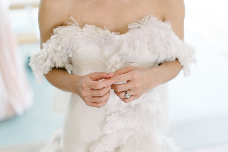 welovepictures_Babylonstoren Wedding_46