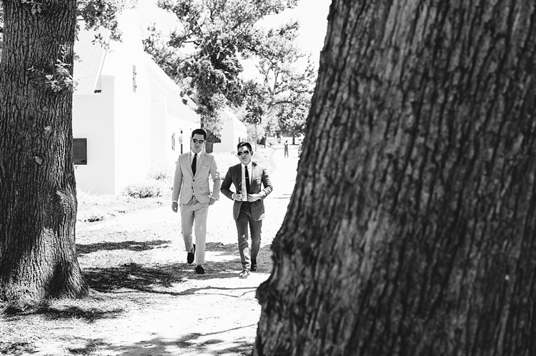 welovepictures_Babylonstoren Wedding_47