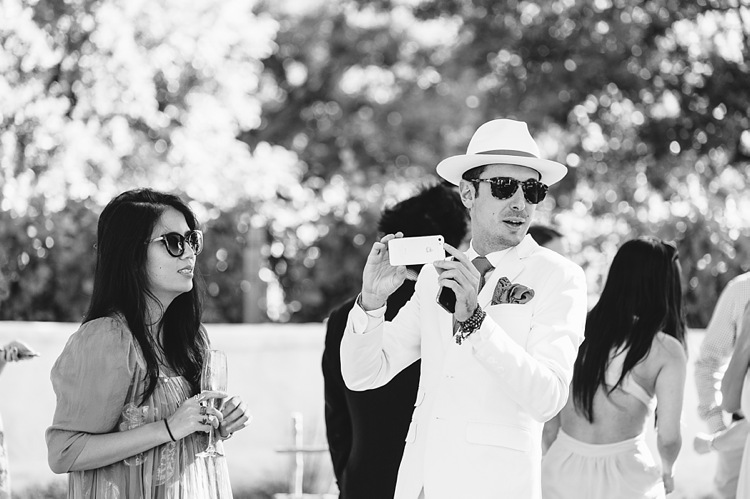 welovepictures_Babylonstoren Wedding_52