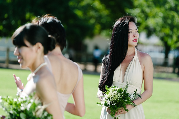 welovepictures_Babylonstoren Wedding_53