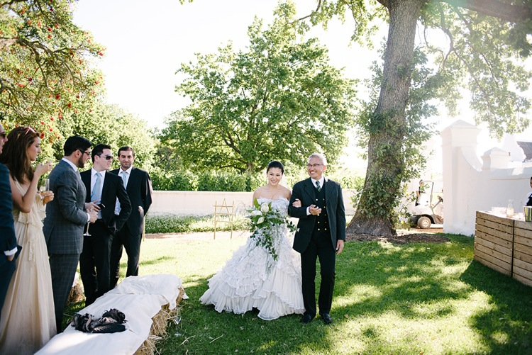 welovepictures_Babylonstoren Wedding_55