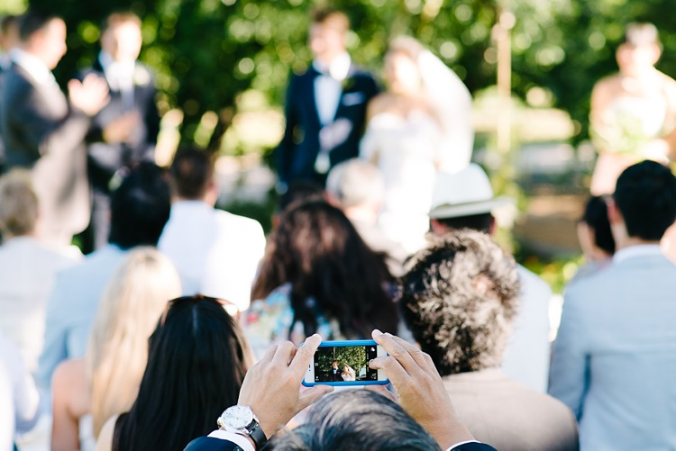 welovepictures_Babylonstoren Wedding_57