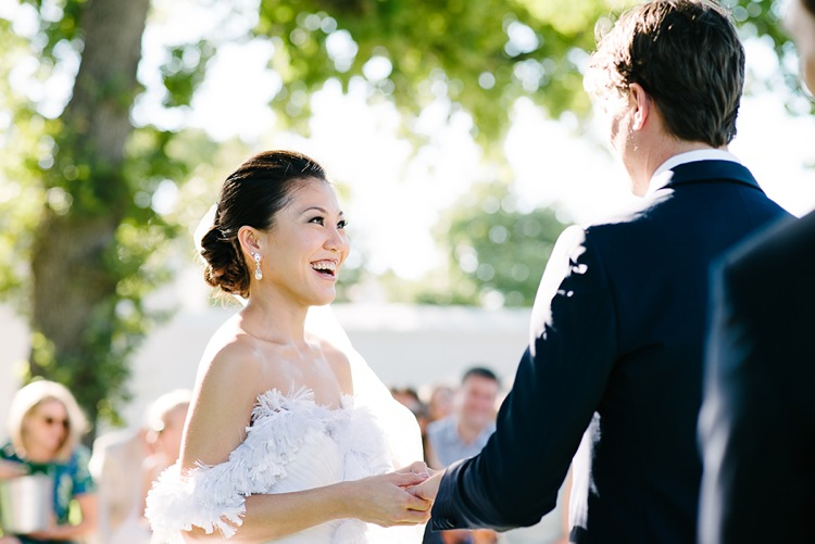 welovepictures_Babylonstoren Wedding_60