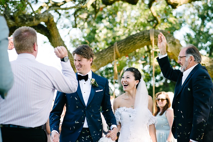 welovepictures_Babylonstoren Wedding_61