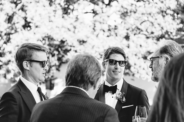 welovepictures_Babylonstoren Wedding_63