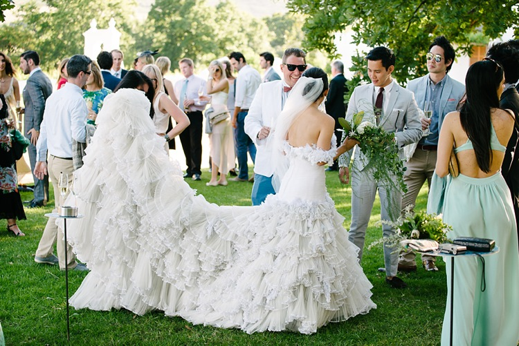 welovepictures_Babylonstoren Wedding_64