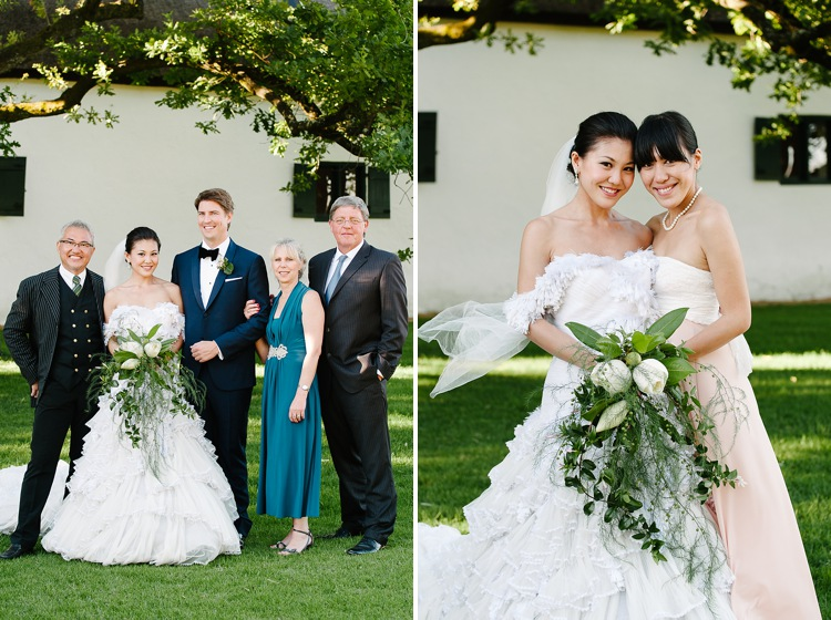 welovepictures_Babylonstoren Wedding_65