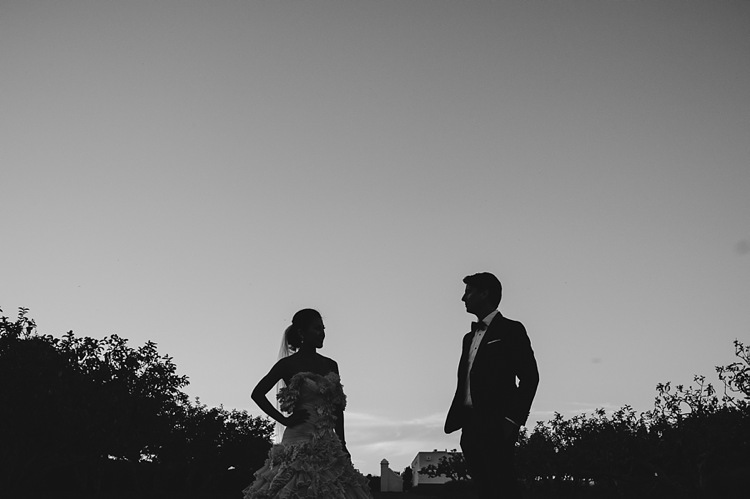 welovepictures_Babylonstoren Wedding_72