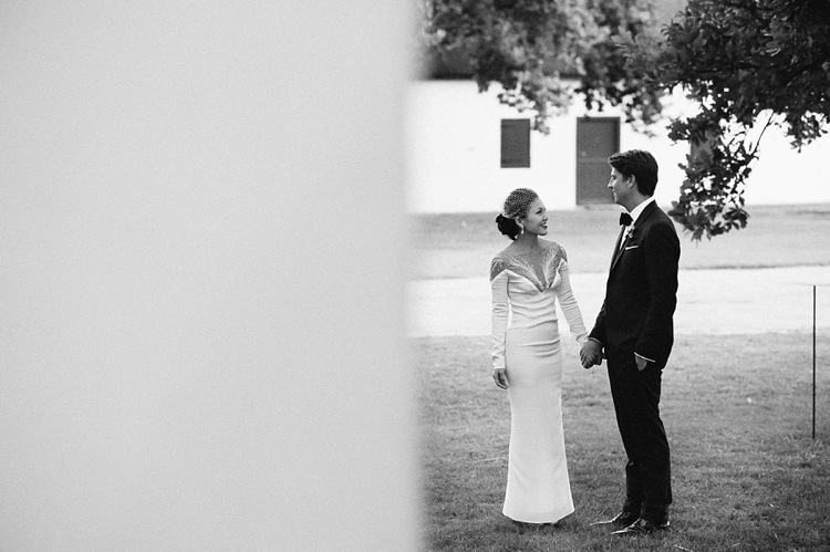 welovepictures_Babylonstoren Wedding_74