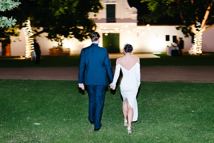 welovepictures_Babylonstoren Wedding_79