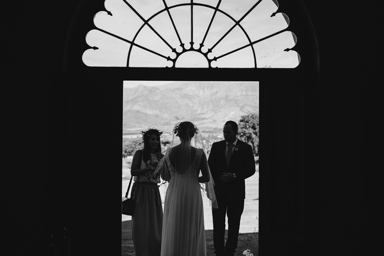welovepictures_Olive Grove Wedding_034
