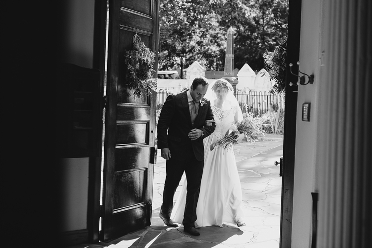 welovepictures_Olive Grove Wedding_055