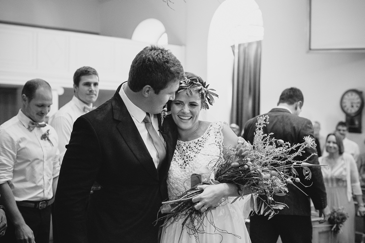 welovepictures_Olive Grove Wedding_056