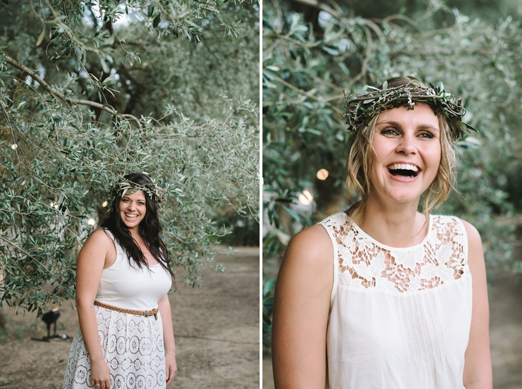 welovepictures_Olive Grove Wedding_094