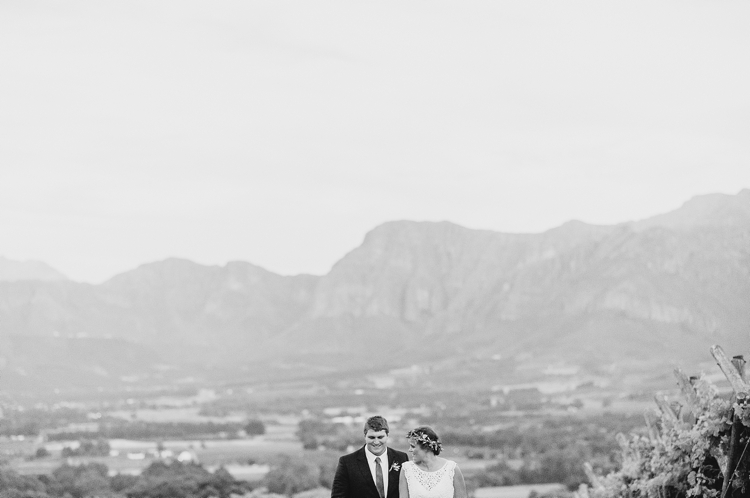 welovepictures_Olive Grove Wedding_097